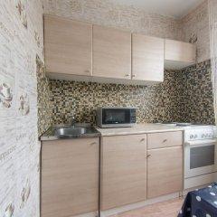 Гостиница Spikado Apartment Sineva в Москве отзывы, цены и фото номеров - забронировать гостиницу Spikado Apartment Sineva онлайн Москва в номере