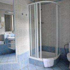 FESTIVAL Hotel Apartments ванная фото 2