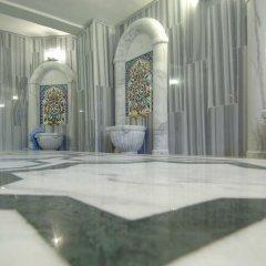 Pasha Palas Hotel Турция, Измит - отзывы, цены и фото номеров - забронировать отель Pasha Palas Hotel онлайн сауна
