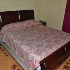 Отель Palma комната для гостей