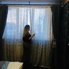 Гостиница Хостел Иркутск Сити Лодж в Иркутске 5 отзывов об отеле, цены и фото номеров - забронировать гостиницу Хостел Иркутск Сити Лодж онлайн спа фото 2