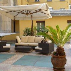 Отель Best Western Hotel Cappello D'Oro Италия, Бергамо - 2 отзыва об отеле, цены и фото номеров - забронировать отель Best Western Hotel Cappello D'Oro онлайн