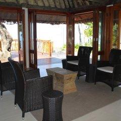Отель Treasure Island Resort с домашними животными