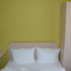 Отель Akira Bed&Breakfast комната для гостей фото 5