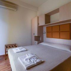 Hotel Stresa сейф в номере фото 2