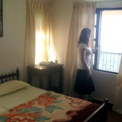 Green Magic Home in Munnar, India from 49$, photos, reviews - zenhotels.com photo 3