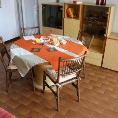 Отель Residenza Levante питание фото 2