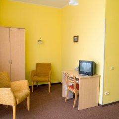 Vilmaja Hotel удобства в номере