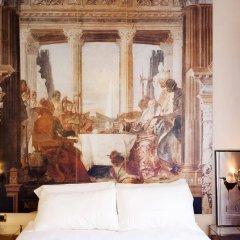 Отель Heart Milan Apartments Repubblica Италия, Милан - отзывы, цены и фото номеров - забронировать отель Heart Milan Apartments Repubblica онлайн комната для гостей