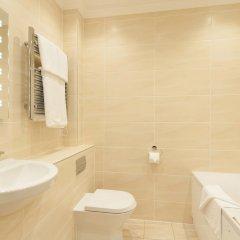 The Devon Hotel ванная фото 2