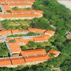 Отель VH Gran Ventana Beach Resort - All Inclusive Доминикана, Пуэрто-Плата - отзывы, цены и фото номеров - забронировать отель VH Gran Ventana Beach Resort - All Inclusive онлайн фото 17