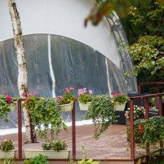 Отель SkyPoint Шереметьево Москва фото 4