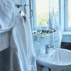 Гостиница AN-2 Украина, Харьков - 2 отзыва об отеле, цены и фото номеров - забронировать гостиницу AN-2 онлайн ванная