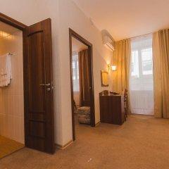 Гостиница Русь в Барнауле 2 отзыва об отеле, цены и фото номеров - забронировать гостиницу Русь онлайн Барнаул фото 2