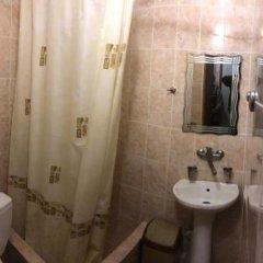 Отель Самара Большой Геленджик ванная