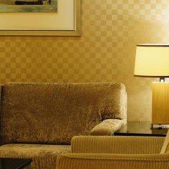 Отель City Lake Hotel Taipei Тайвань, Тайбэй - отзывы, цены и фото номеров - забронировать отель City Lake Hotel Taipei онлайн сейф в номере