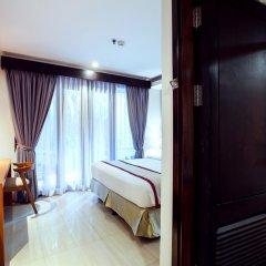 Royal Singosari Kuta in Bali, Indonesia from 17$, photos, reviews - zenhotels.com bathroom