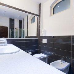 Отель Spa Resort Becici фото 18