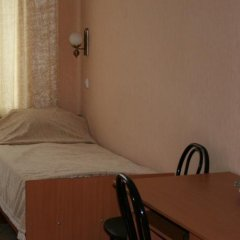 Гостиница Колос в Барнауле 1 отзыв об отеле, цены и фото номеров - забронировать гостиницу Колос онлайн Барнаул комната для гостей