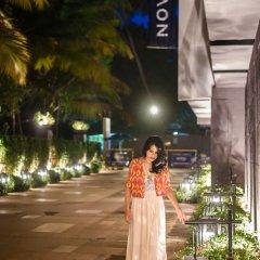 Отель Novotel Goa Resort and Spa Индия, Гоа - отзывы, цены и фото номеров - забронировать отель Novotel Goa Resort and Spa онлайн фото 9