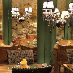 Отель Prince De Conti Франция, Париж - отзывы, цены и фото номеров - забронировать отель Prince De Conti онлайн питание фото 3