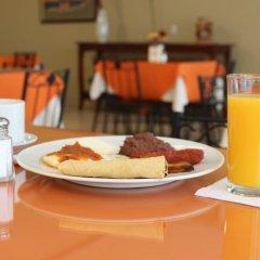 Отель Dolphin Hotel Гондурас, Тегусигальпа - отзывы, цены и фото номеров - забронировать отель Dolphin Hotel онлайн фото 7