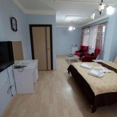 Izmit Star House Турция, Дербент - отзывы, цены и фото номеров - забронировать отель Izmit Star House онлайн фото 3