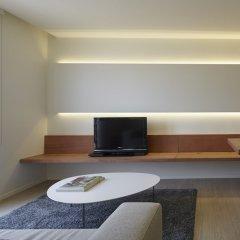Апартаменты Mur Apartment by FeelFree Rentals комната для гостей фото 4