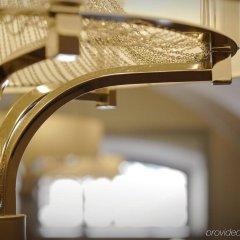 Отель Senacki Польша, Краков - отзывы, цены и фото номеров - забронировать отель Senacki онлайн спа