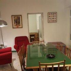 Апартаменты Casa Farella B&B in mini Apartments Altamura Альтамура фото 8