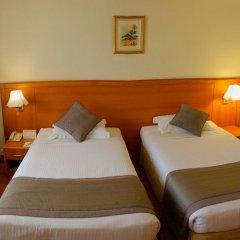 Отель Lou Lou'a Beach Resort ОАЭ, Шарджа - 7 отзывов об отеле, цены и фото номеров - забронировать отель Lou Lou'a Beach Resort онлайн детские мероприятия