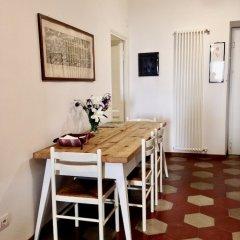 Отель Casa in Trastevere Италия, Рим - отзывы, цены и фото номеров - забронировать отель Casa in Trastevere онлайн в номере
