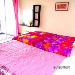 Отель B. B. Mansion Таиланд, Краби - отзывы, цены и фото номеров - забронировать отель B. B. Mansion онлайн спа