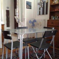 Отель Casa Romat гостиничный бар
