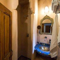 Отель Sofitel Fès Palais Jamaï Марокко, Фес - отзывы, цены и фото номеров - забронировать отель Sofitel Fès Palais Jamaï онлайн