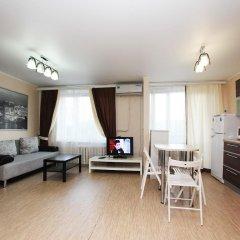 Апартаменты на Соколе Москва