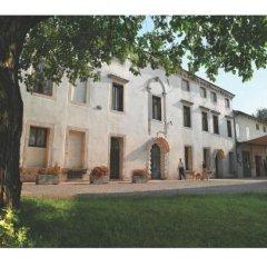 Отель Agriturismo Il Palazzone Италия, Монтегальда - отзывы, цены и фото номеров - забронировать отель Agriturismo Il Palazzone онлайн фото 8