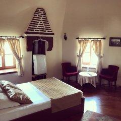 Tashan Hotel Edirne Турция, Эдирне - отзывы, цены и фото номеров - забронировать отель Tashan Hotel Edirne онлайн комната для гостей фото 2