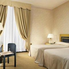 Palace Hotel Бари комната для гостей фото 2