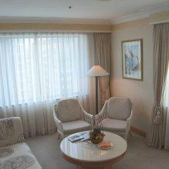 Hanoi Daewoo Hotel комната для гостей фото 5