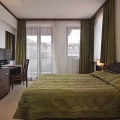 SG Astera Bansko Hotel & Spa фото 7