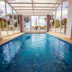 Villa Serenity Турция, Патара - отзывы, цены и фото номеров - забронировать отель Villa Serenity онлайн бассейн фото 2