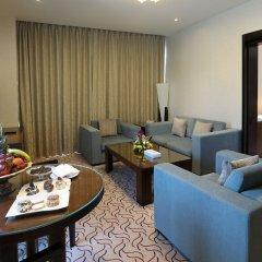 Отель Samaya Hotel Deira ОАЭ, Дубай - отзывы, цены и фото номеров - забронировать отель Samaya Hotel Deira онлайн в номере