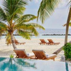 Отель Dhigali Maldives Мальдивы, Медупару - отзывы, цены и фото номеров - забронировать отель Dhigali Maldives онлайн помещение для мероприятий