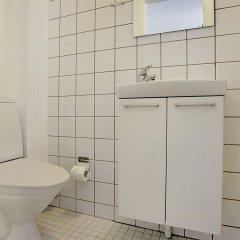 Hotel Sct Thomas ванная