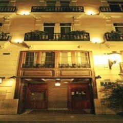 Ad Hoc Monumental Hotel фото 12