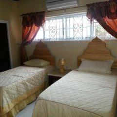 Отель A Piece of Paradise Montego Bay Ямайка, Монтего-Бей - отзывы, цены и фото номеров - забронировать отель A Piece of Paradise Montego Bay онлайн детские мероприятия