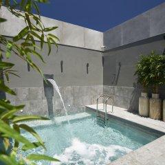 Отель PortoBay Marques бассейн фото 2