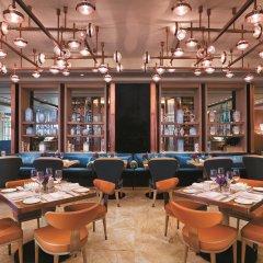 Отель Shangri-La Bosphorus, Istanbul питание фото 3
