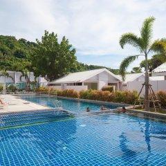 Отель The Palmery Resort and Spa Таиланд, Пхукет - 2 отзыва об отеле, цены и фото номеров - забронировать отель The Palmery Resort and Spa онлайн детские мероприятия
